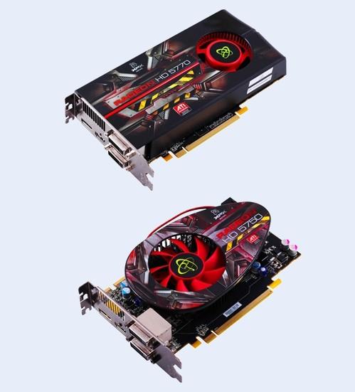 Radeon Hd 6xxxm Series Drivers Download